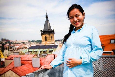Blue_maternity_shirt-2_large