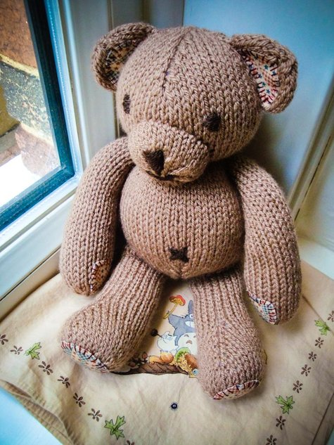 Knit_bear-2_large