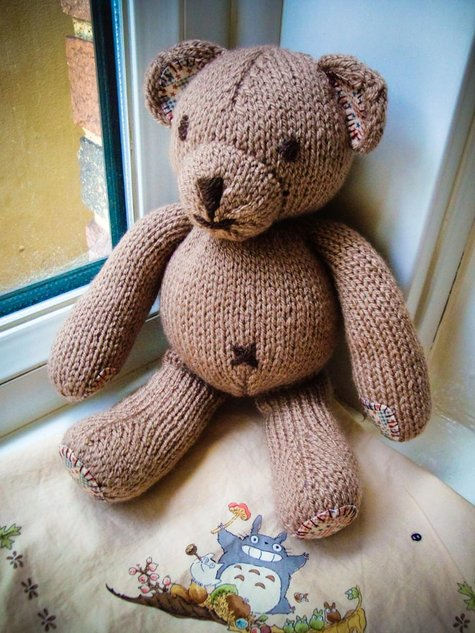 Knit_bear-1_large