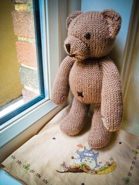 Knit_bear-3_large