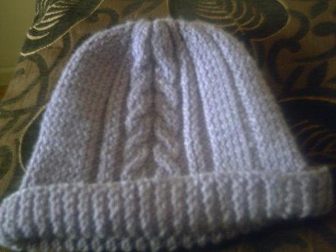 Compos_hat_003_large