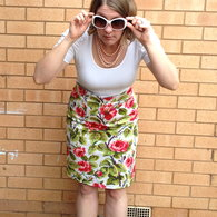 Burda_skirt_8281_glasses_listing