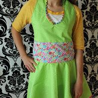 Teen_apron_072612_0059_listing