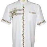 Fashion_muslim_listing
