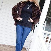 Stebbins_20120919_1494_listing
