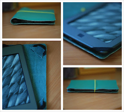 Leather_kindle_cover_done_large
