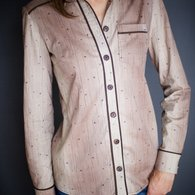 Img_2616_-_me_lanie_brown_shirt_by_brice_ferre_photography_vancouver_listing