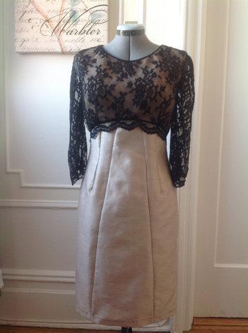 Dresss_2_large