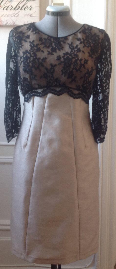 Dresss_1_large