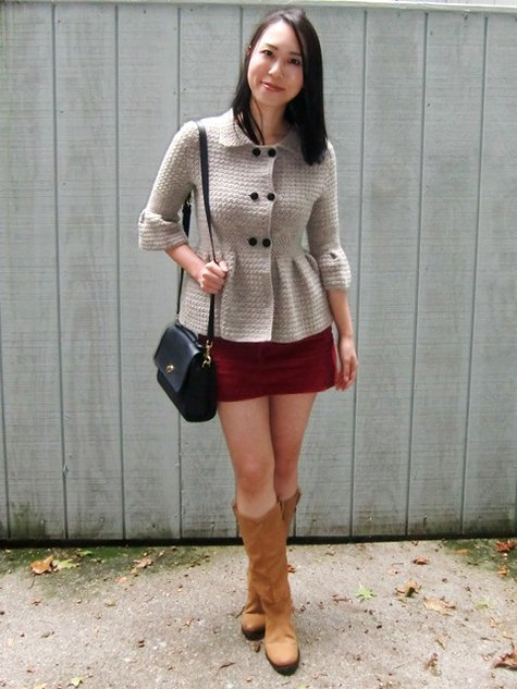 Crochet_cardigan_front_large