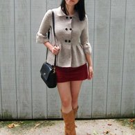 Crochet_cardigan_front_listing