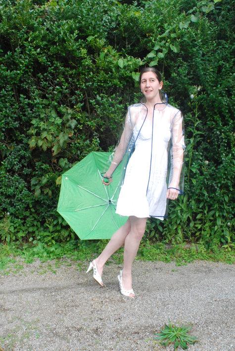 Raincoat1_large