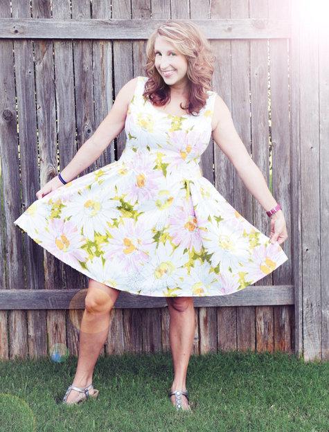 Dress2vintage1_large
