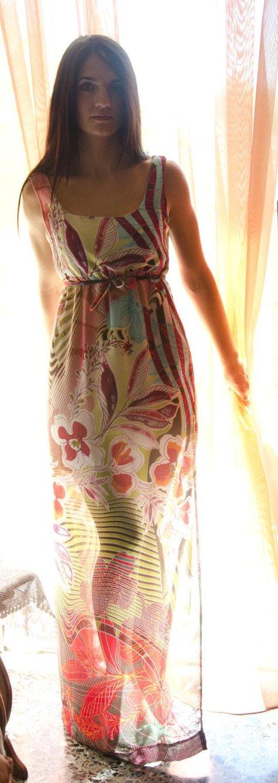 Filou_dress03_1__large