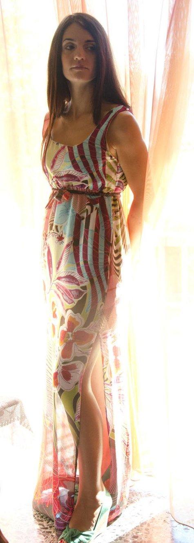 Filou_dress05_large