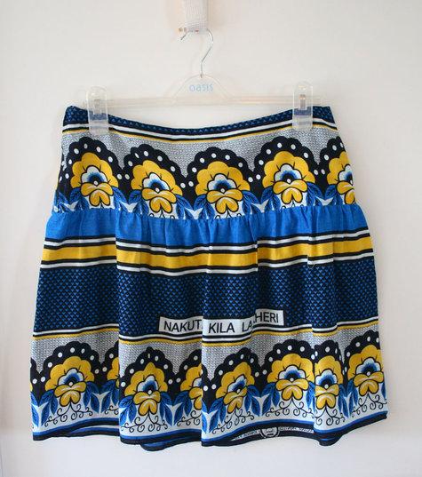 Africa-skirt-1_large