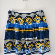 Africa-skirt-1_listing