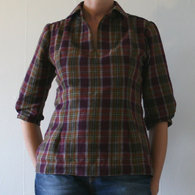 Plaid-shirt-1_listing