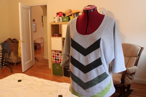Chevron-dolman7_large