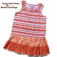 Tiered_tshirt_dress_listing