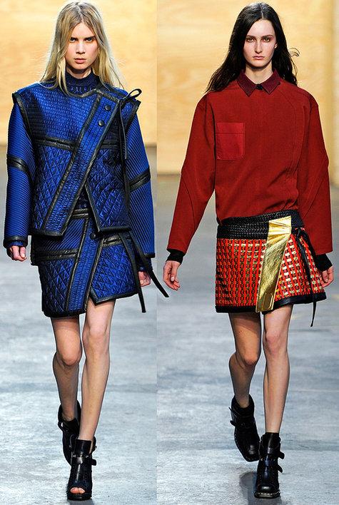 Fall2012-wrap-skirt-diy-inspiration1_large