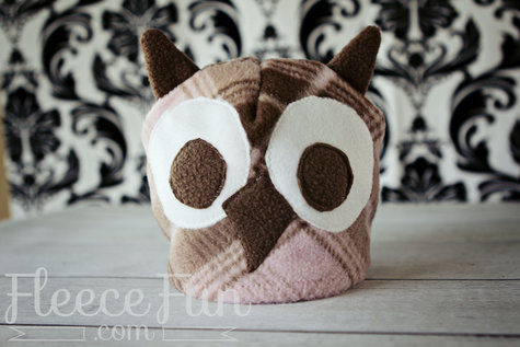 Owl_hat_pack_large