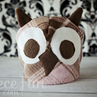 Owl_hat_pack_listing