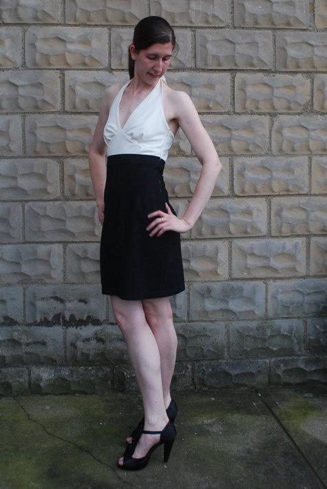 Blackcream_dress_1_large