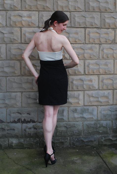Blackcream_dress_2_large