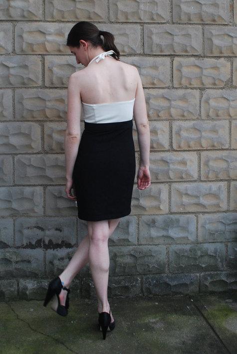Blackcream_dress_6_large