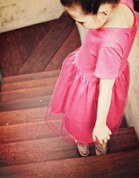 Ballerinadress5_large