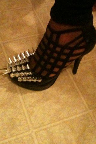 Spike_shoe2_large