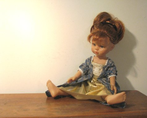 Doll_007_large