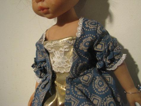 Doll_014_large