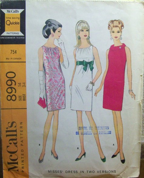 Mccalls8990_dresses_1967_1__large