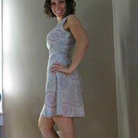 100812_06_dress_side_burda_listing