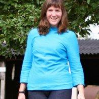 Turquoise_sweatshirt_listing