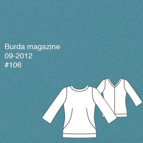 Sweatshirt_techfabric_large