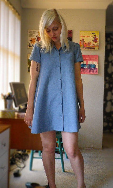 Denim_smock_20__large