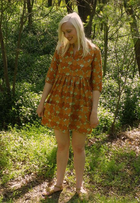 Vintage_sunshine_13__large