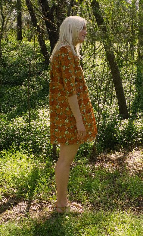 Vintage_sunshine_4__large