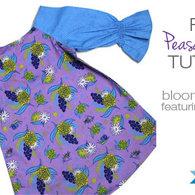 Pattern-peasant-dress_listing