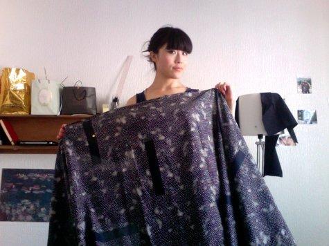 Sashiko_shift_large