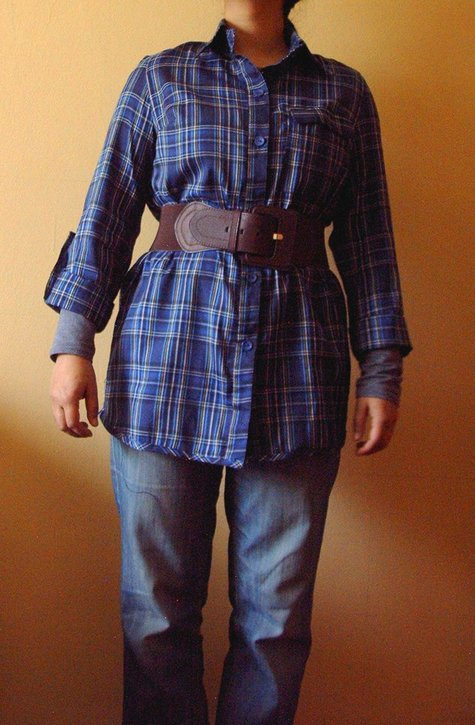 Front_view_with_belt_large
