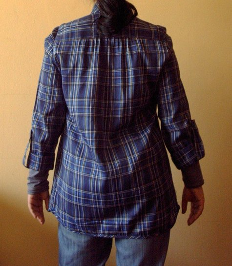 Back_blue_plaid_large