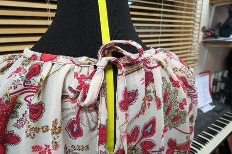 Paisley_blouse_back_large