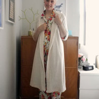 Bed_robe_4__listing