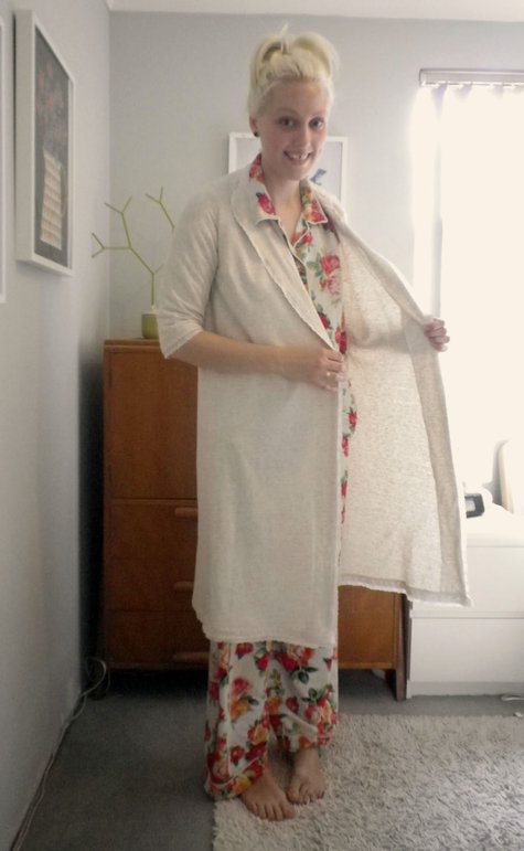 Bed_robe_8__large