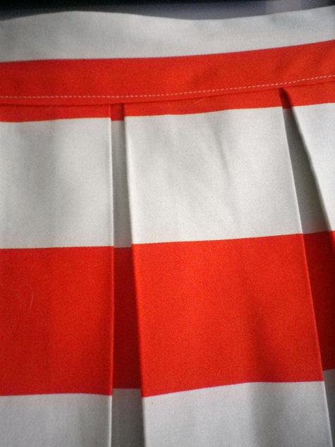 Orange_striper_12__large