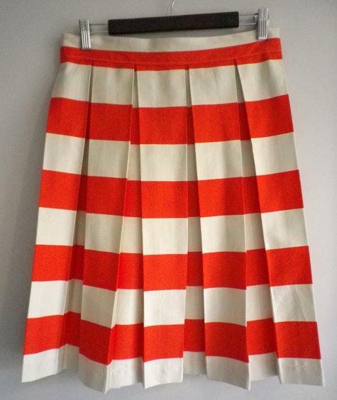 Orange_striper_10__large